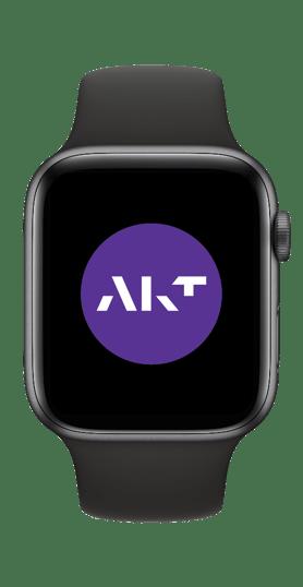 AKT_watchface-splash