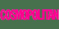Cosmo-Logo_Rectangle