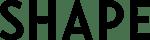 SHAPE-Logo-1
