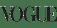 Vogue-Logo_Rectangle
