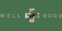 WellGood-Logo_Rectangle
