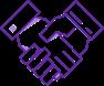 AKT_Icons_Community