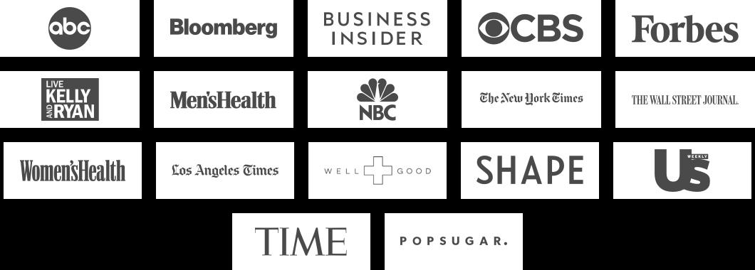 in-press-logos