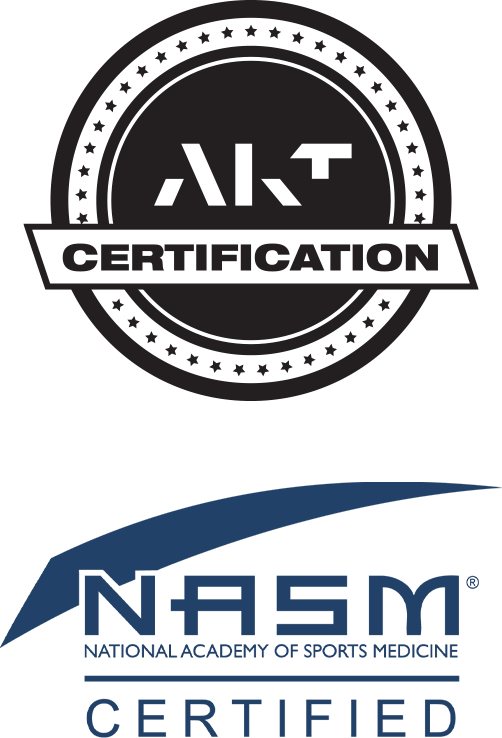 AKT-careers_training-logos