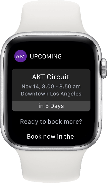 AKT_features_browse-schedules