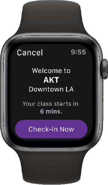 AKT_features_contactless-check-in