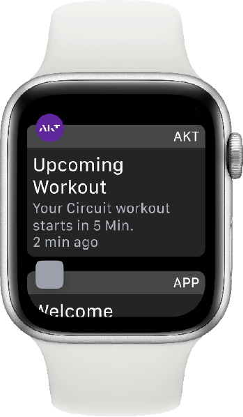 AKT_features_push-notifications